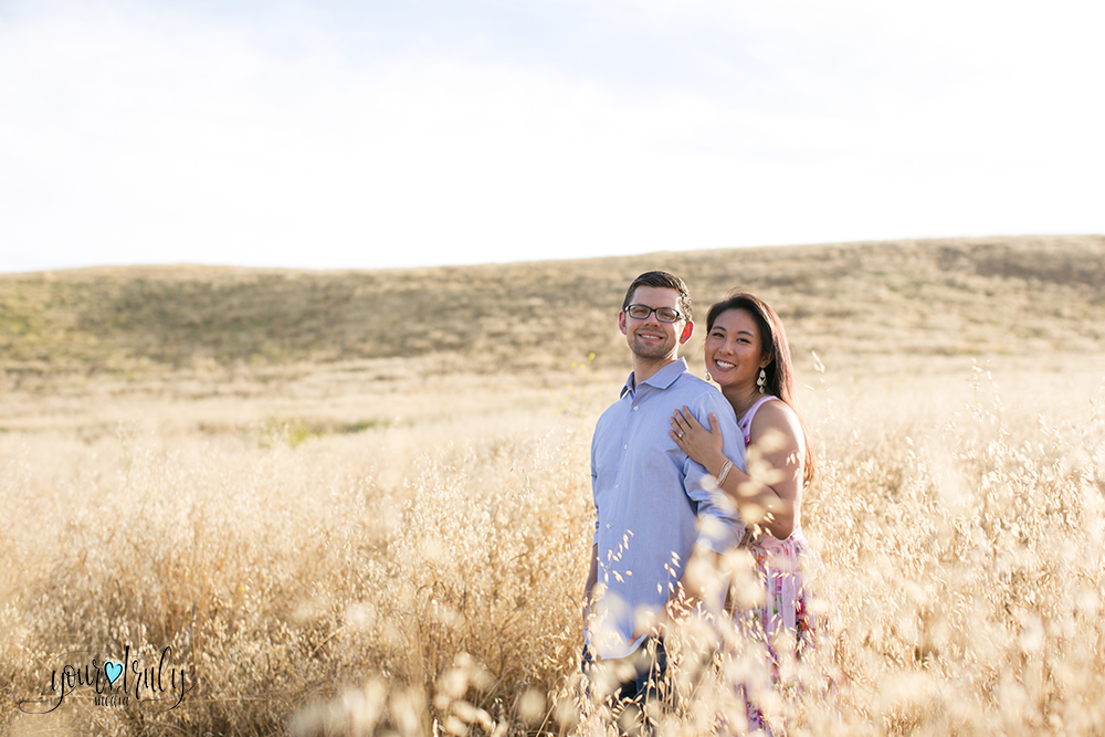 engagement-photographer-orange-county-ca-nature-3