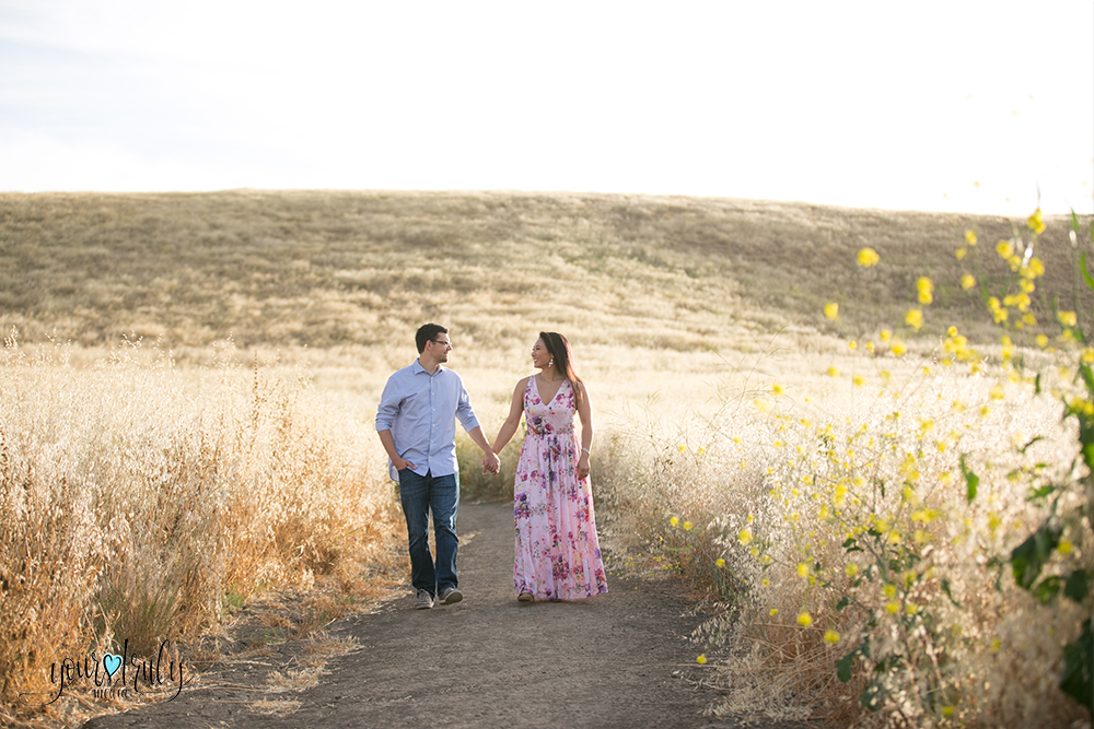 engagement-photographer-orange-county-ca-nature-7