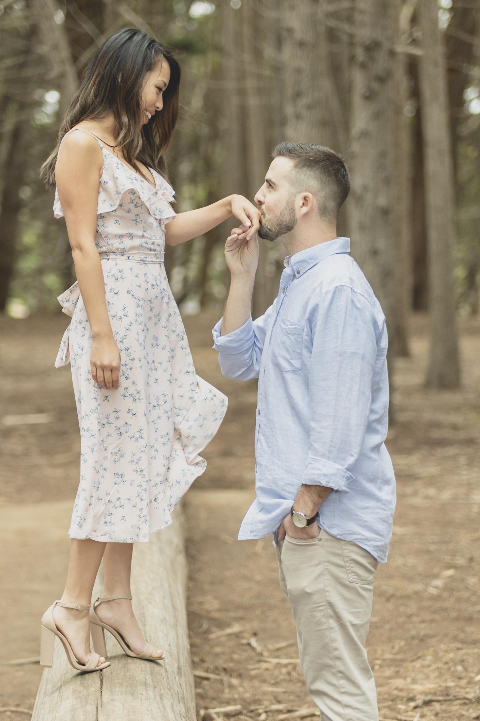 engagement-photography-sausalito-ca-10