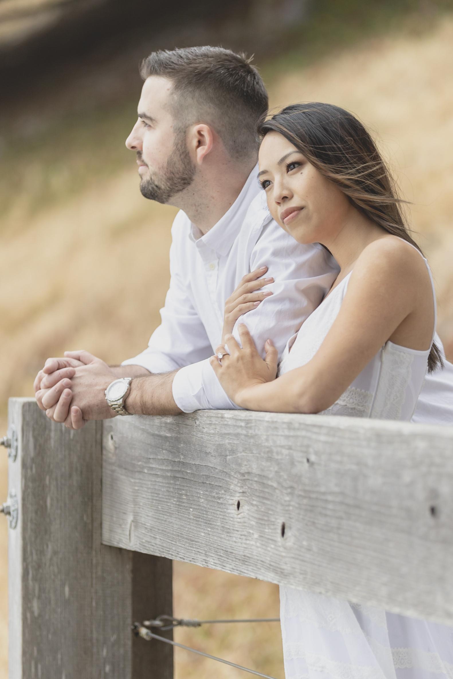 engagement-photography-sausalito-ca-14