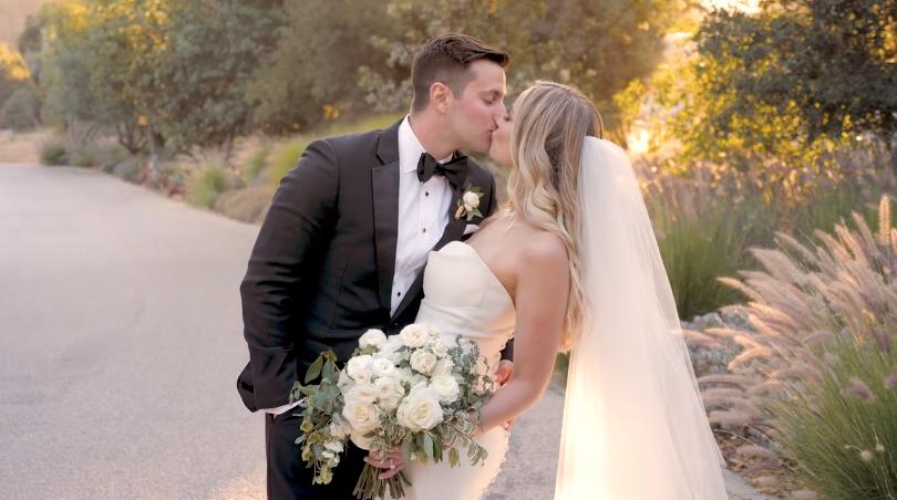 wedding-videography-carmel-valley-california