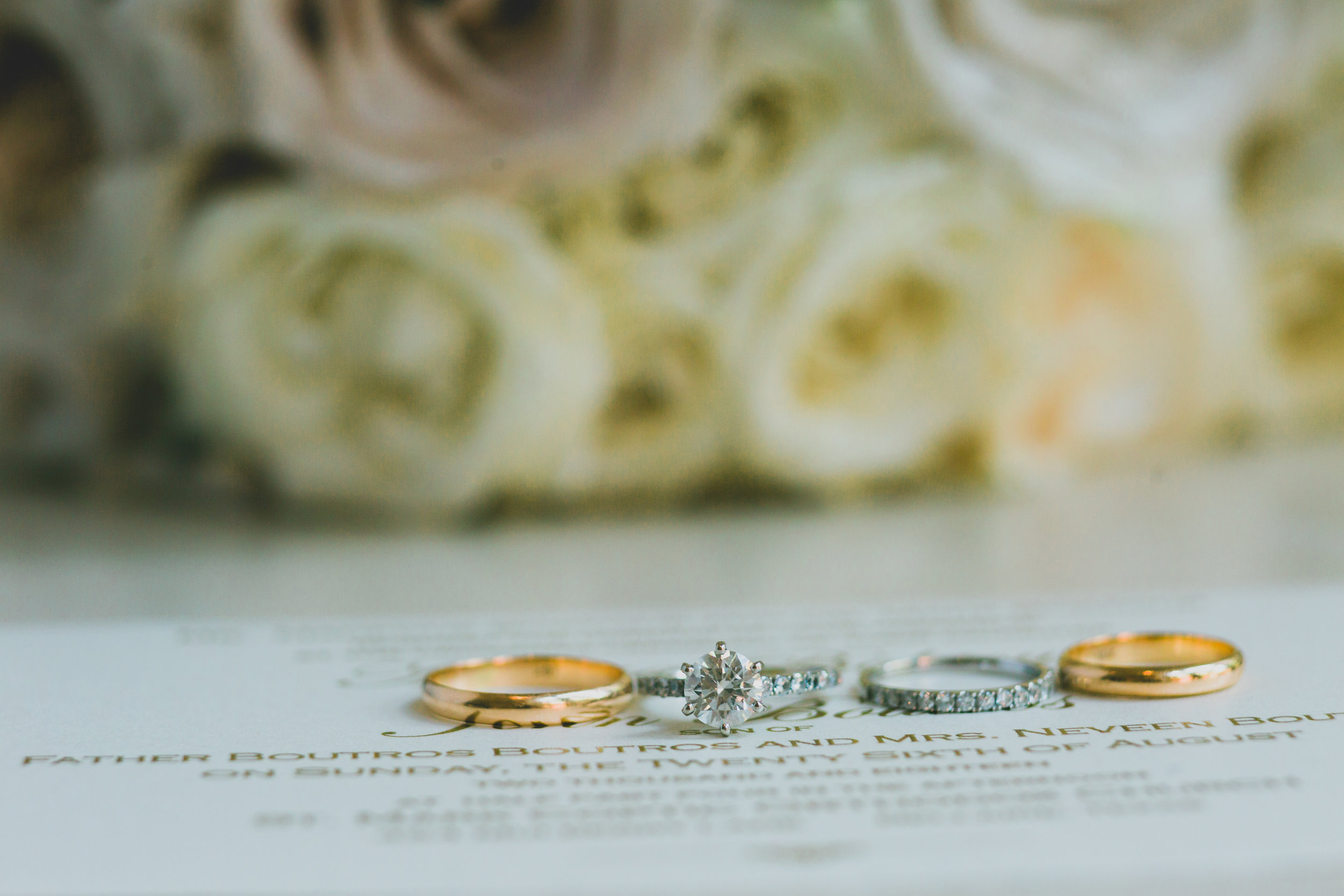 sugar-land-tx-wedding-photography-marriott-rings