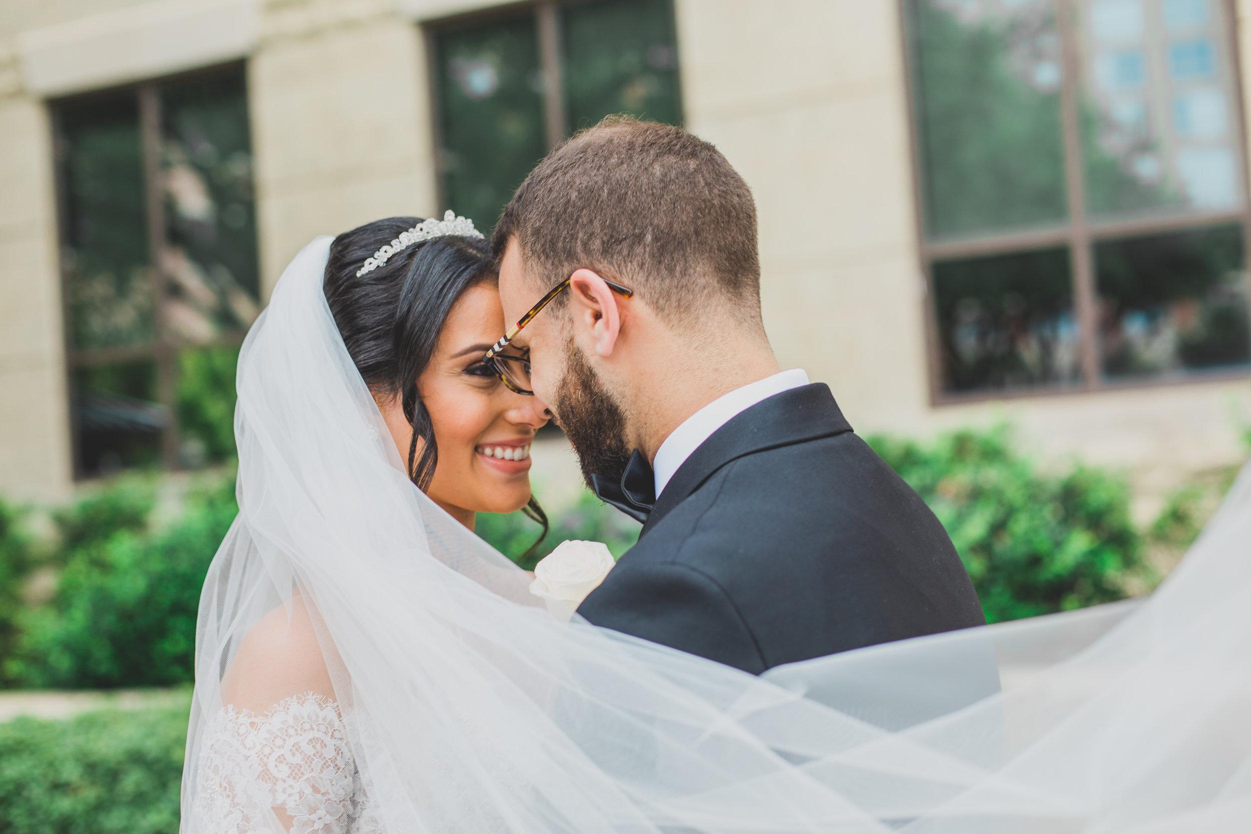 sugar-land-tx-wedding-photography-marriott-2