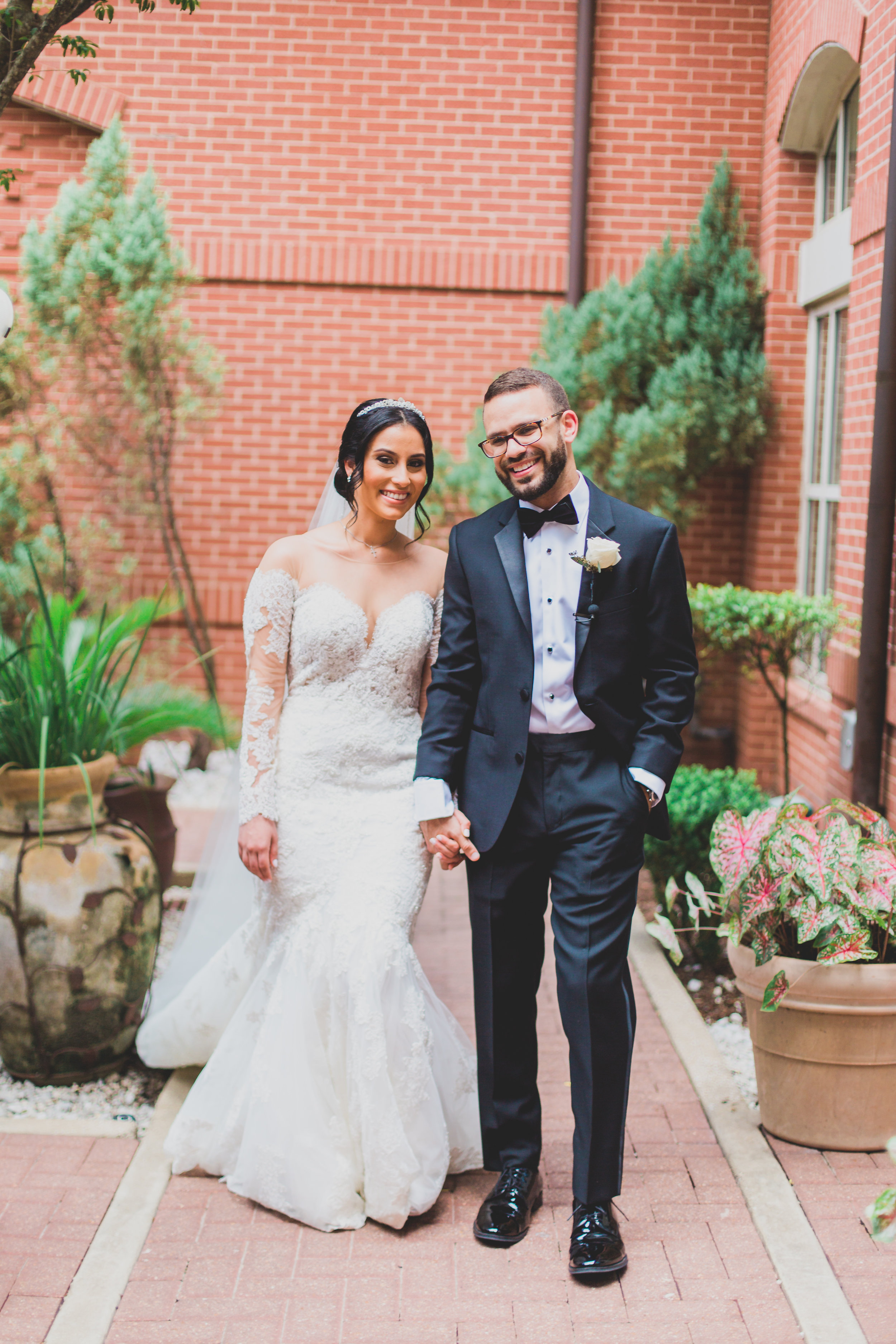 sugar-land-tx-wedding-photography-marriott-3