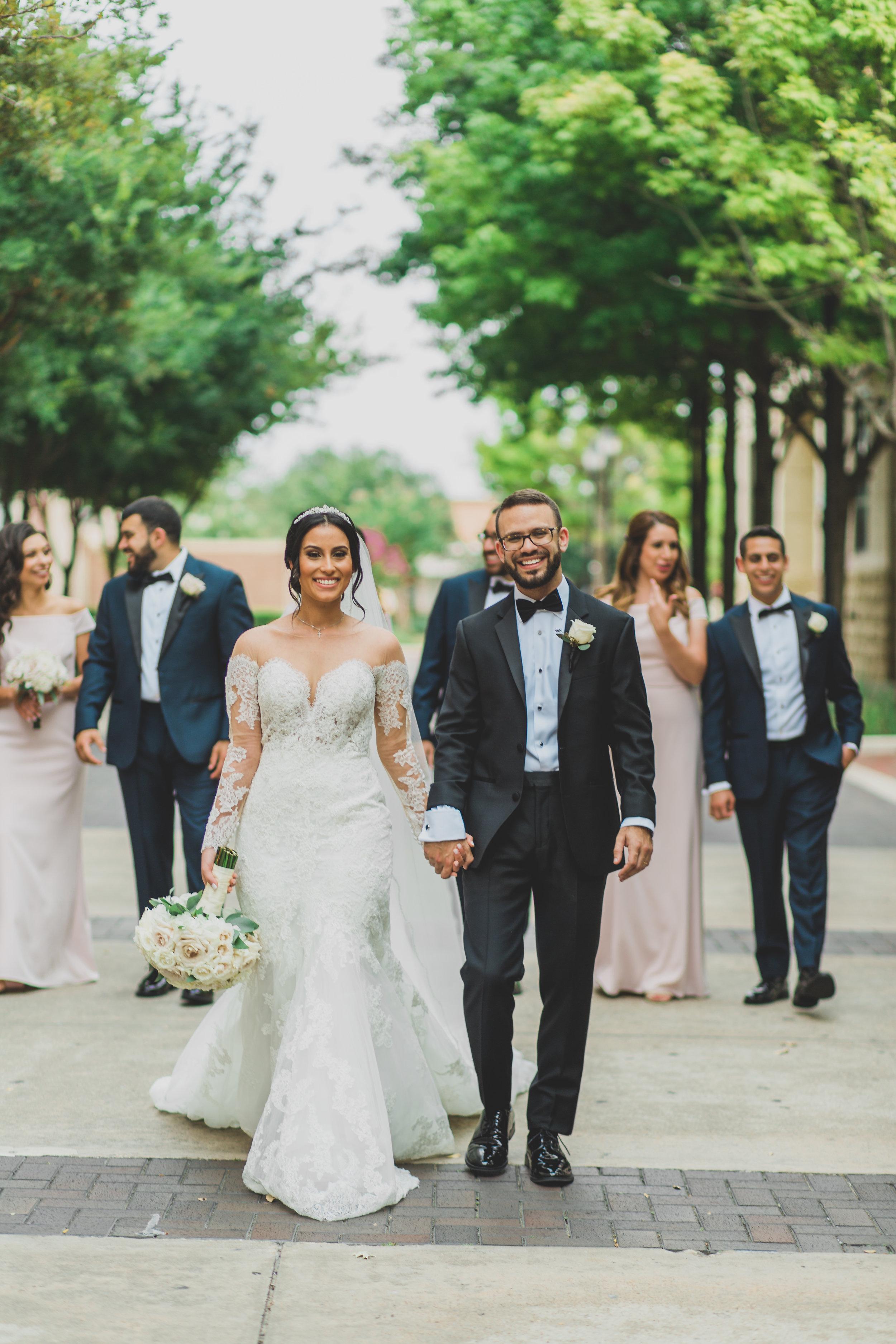 sugar-land-tx-wedding-photography-marriott-4