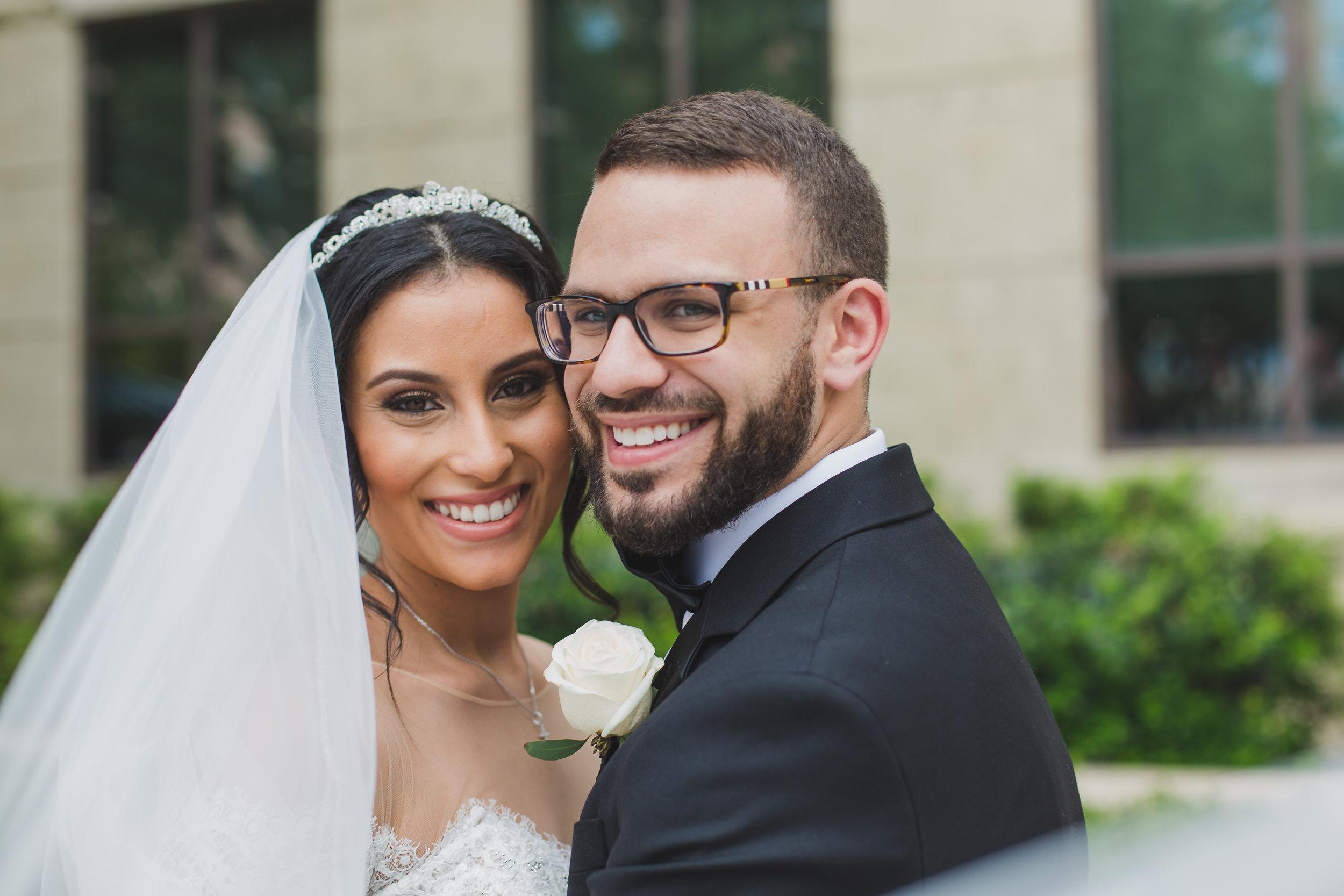 sugar-land-tx-wedding-photography-marriott-6