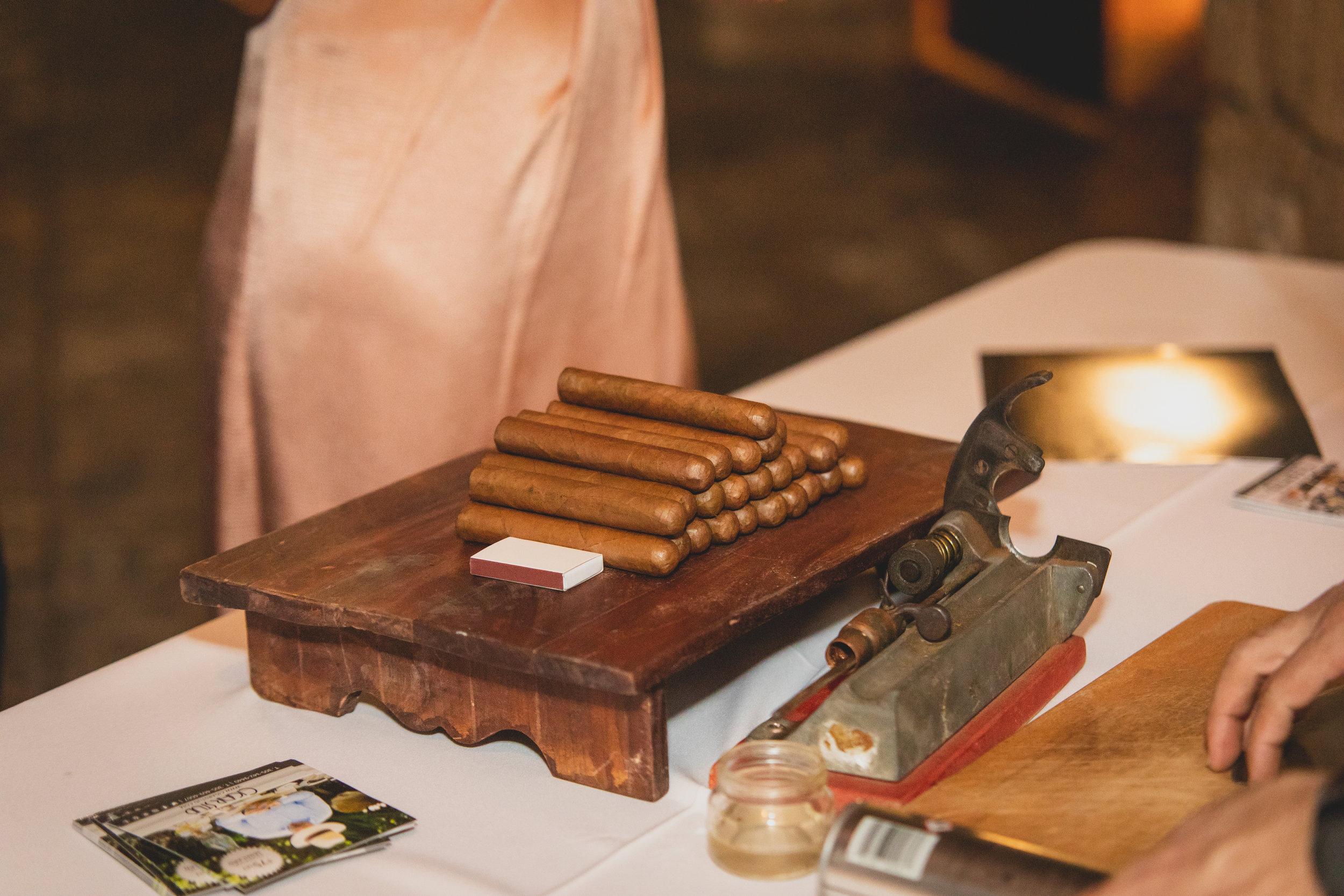 Cigar bar resized.jpg