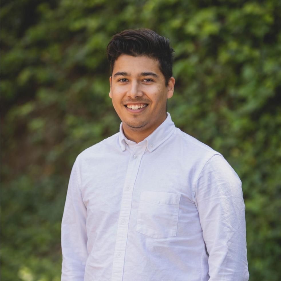 Ruben - Editor