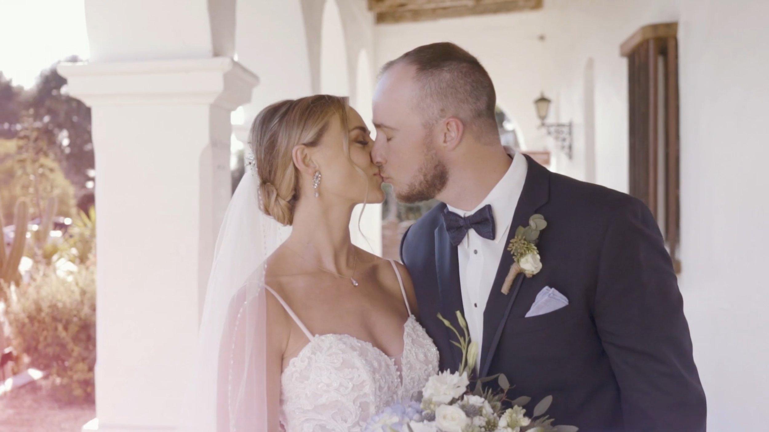 Wedding Photography 21.jpg