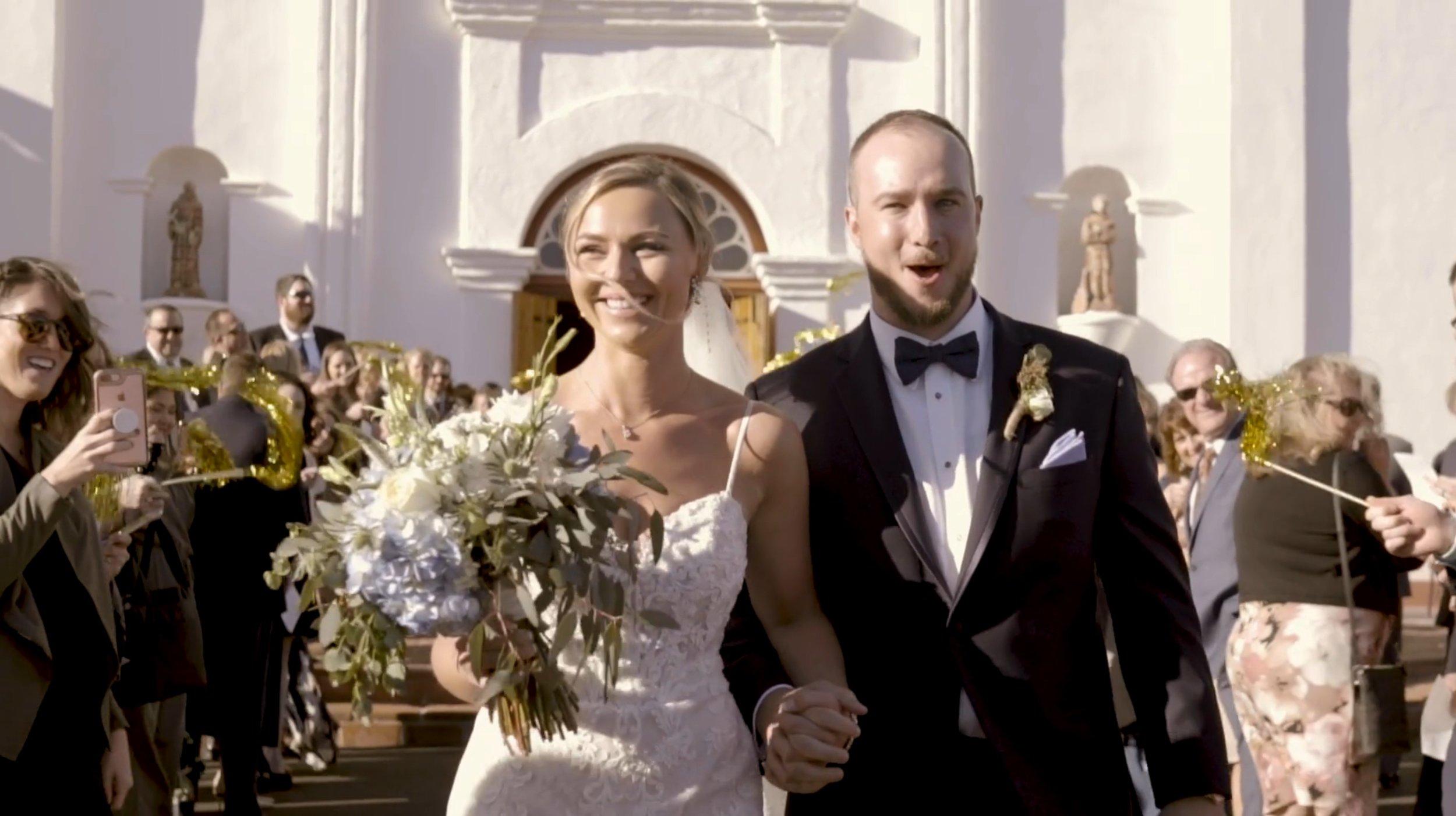 Wedding Photography 14.jpg