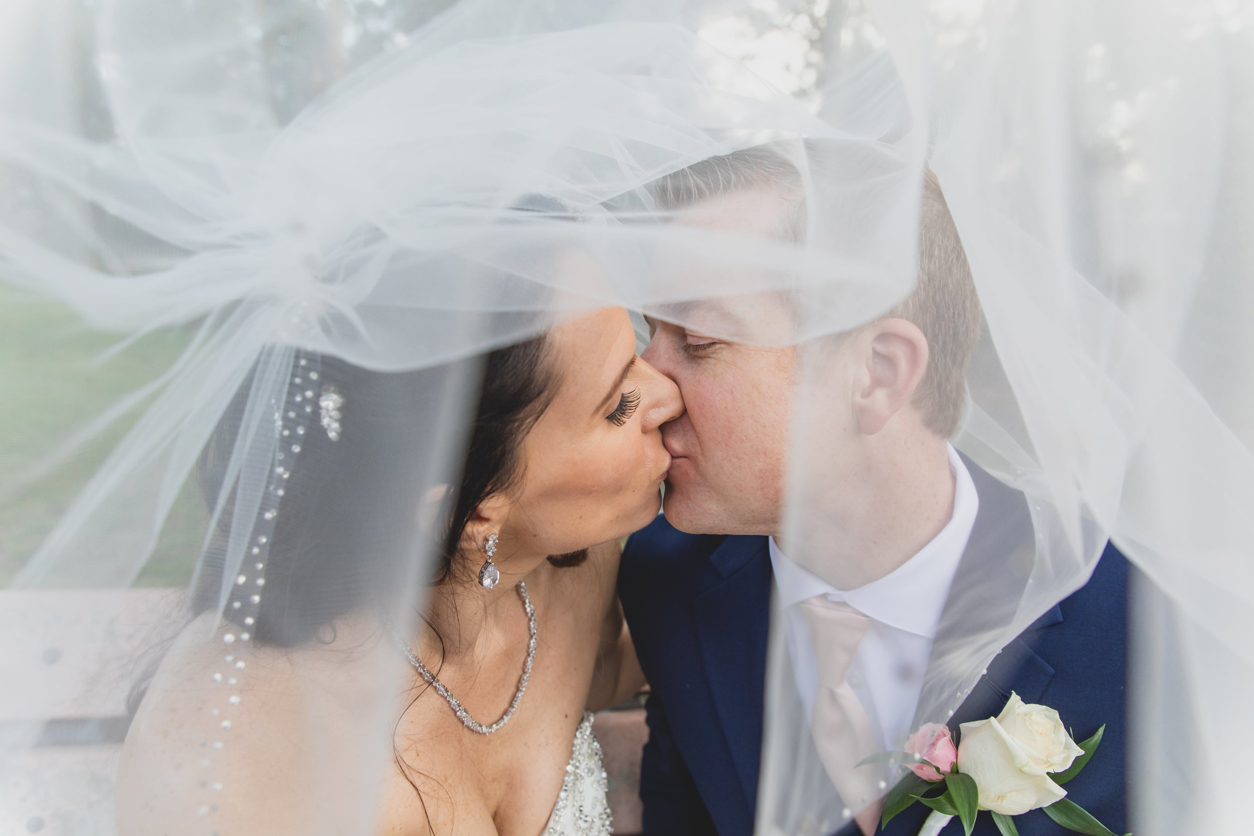 Wedding Photography and Videography Packages - Couples Photshoot