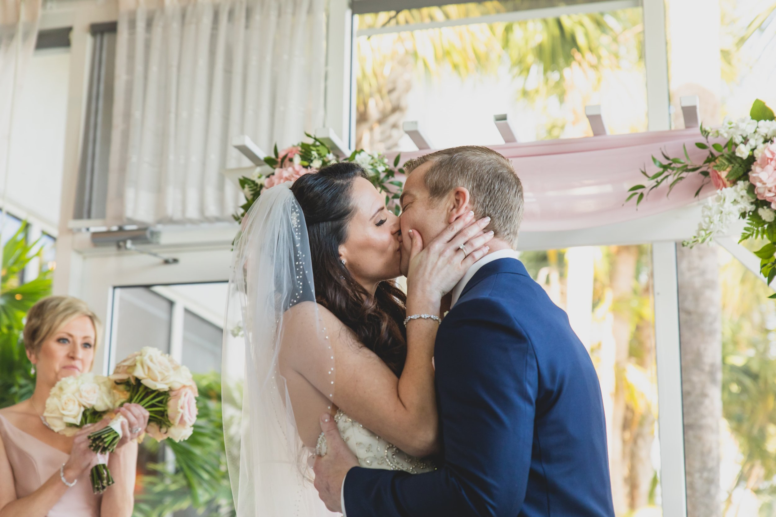 Wedding Photography and Videography Packages - Wedding Ceremony Photos