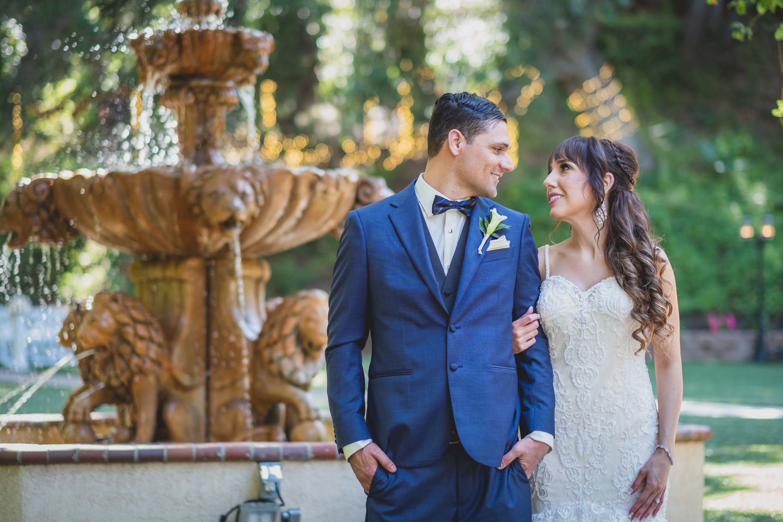 wedding-theme-feature-vintage-heirlooms