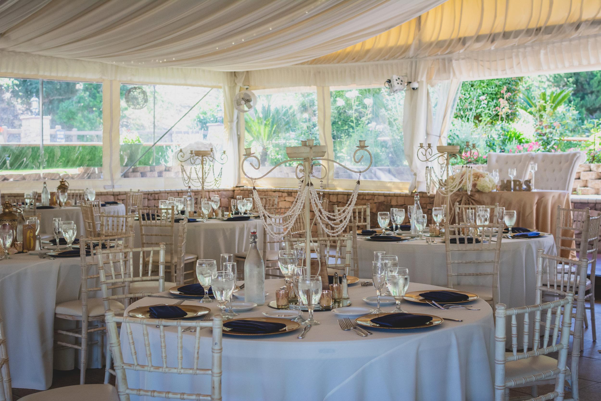 wedding-theme-feature-vintage-reception