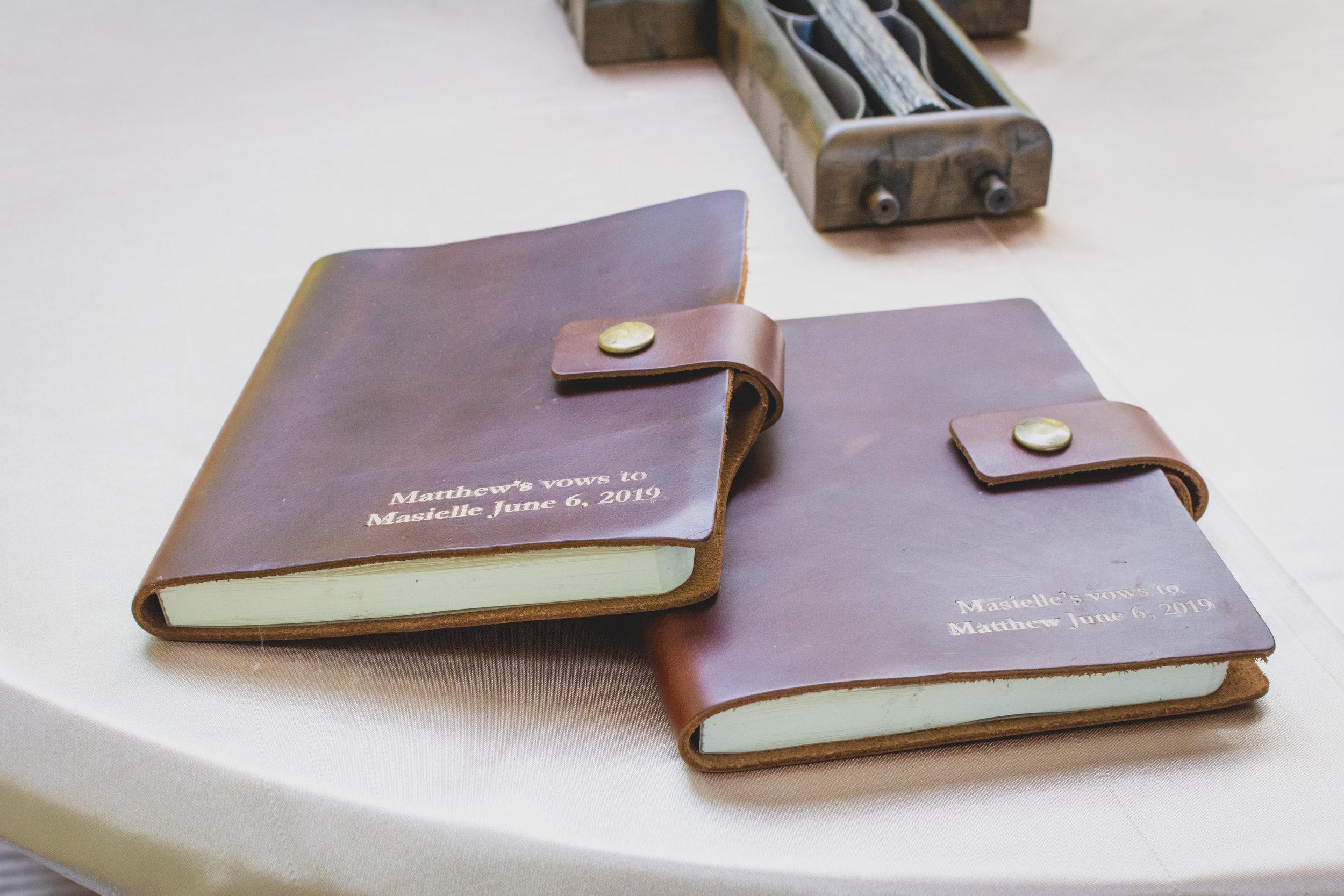 wedding-theme-feature-vintage-vows