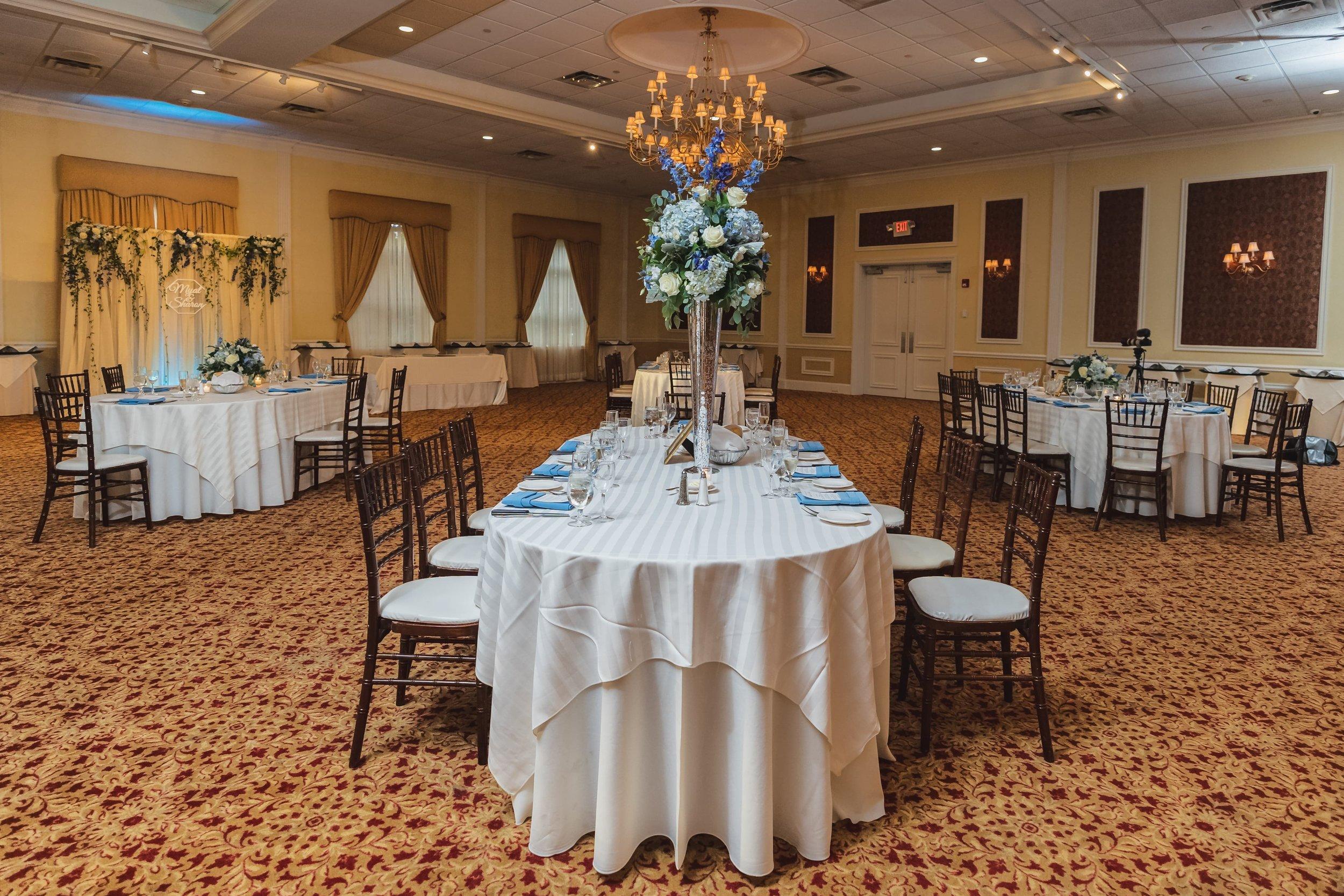wedding-seating-chart-floor-plan
