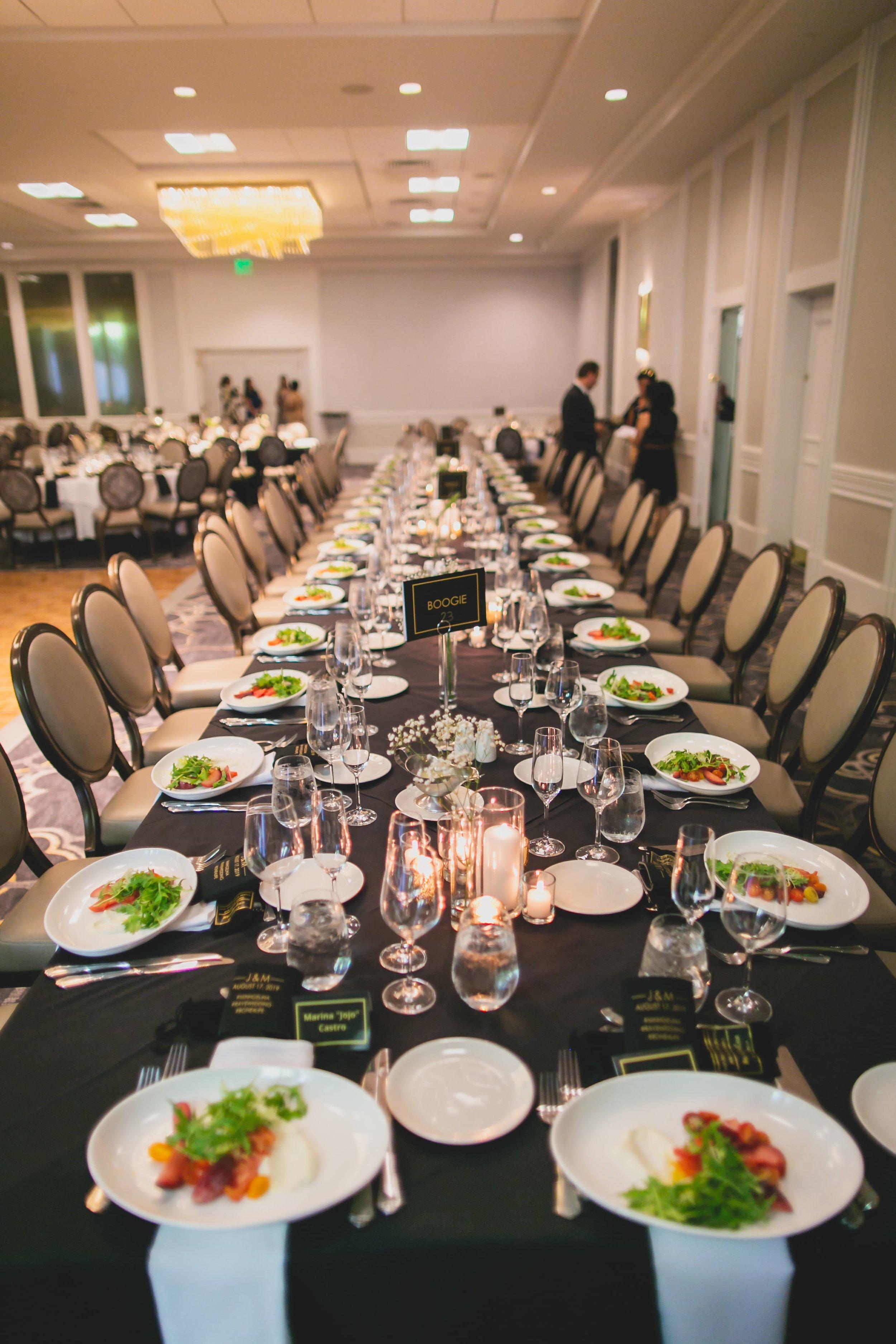 wedding-seating-chart-finalized