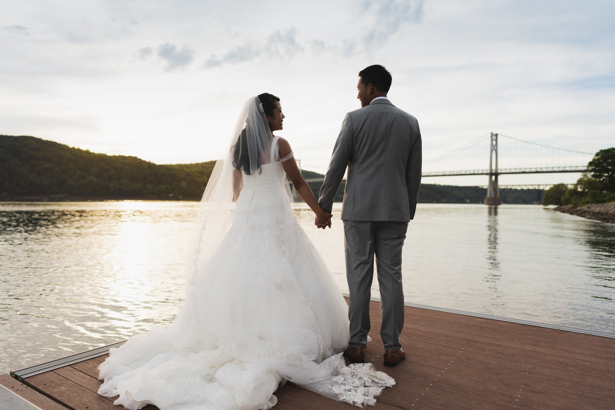 poughkeepsie-ny-wedding-videography-grandview