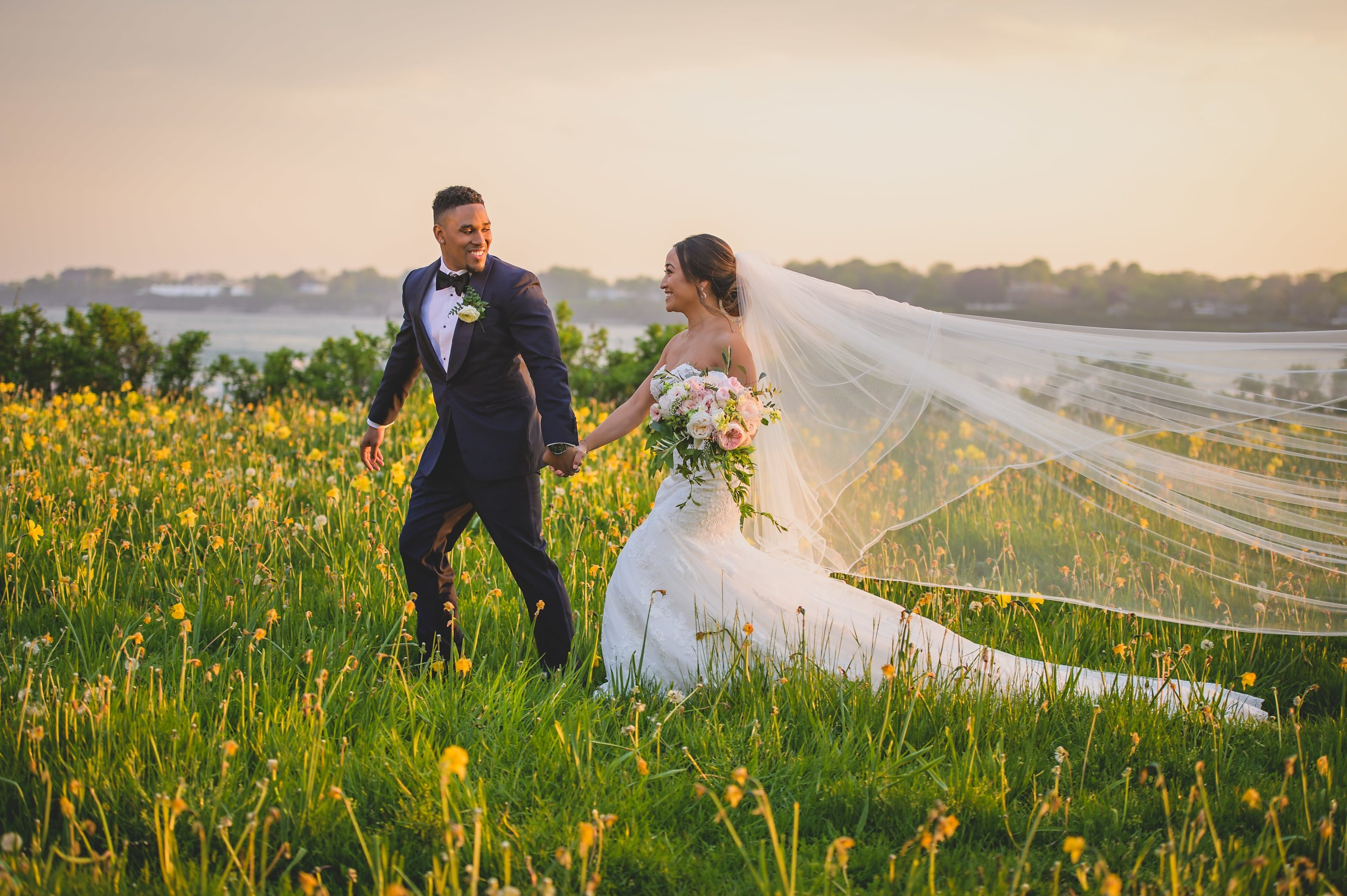 floral-themed-wedding-couples-session