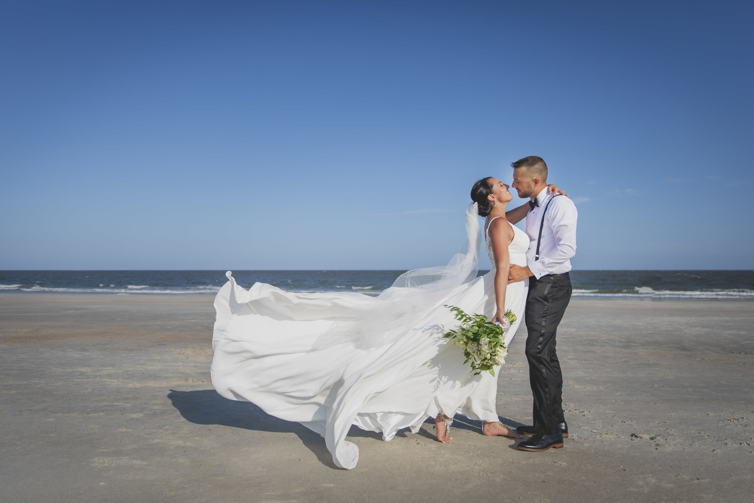 hilton-head-sc-wedding-photography-beach