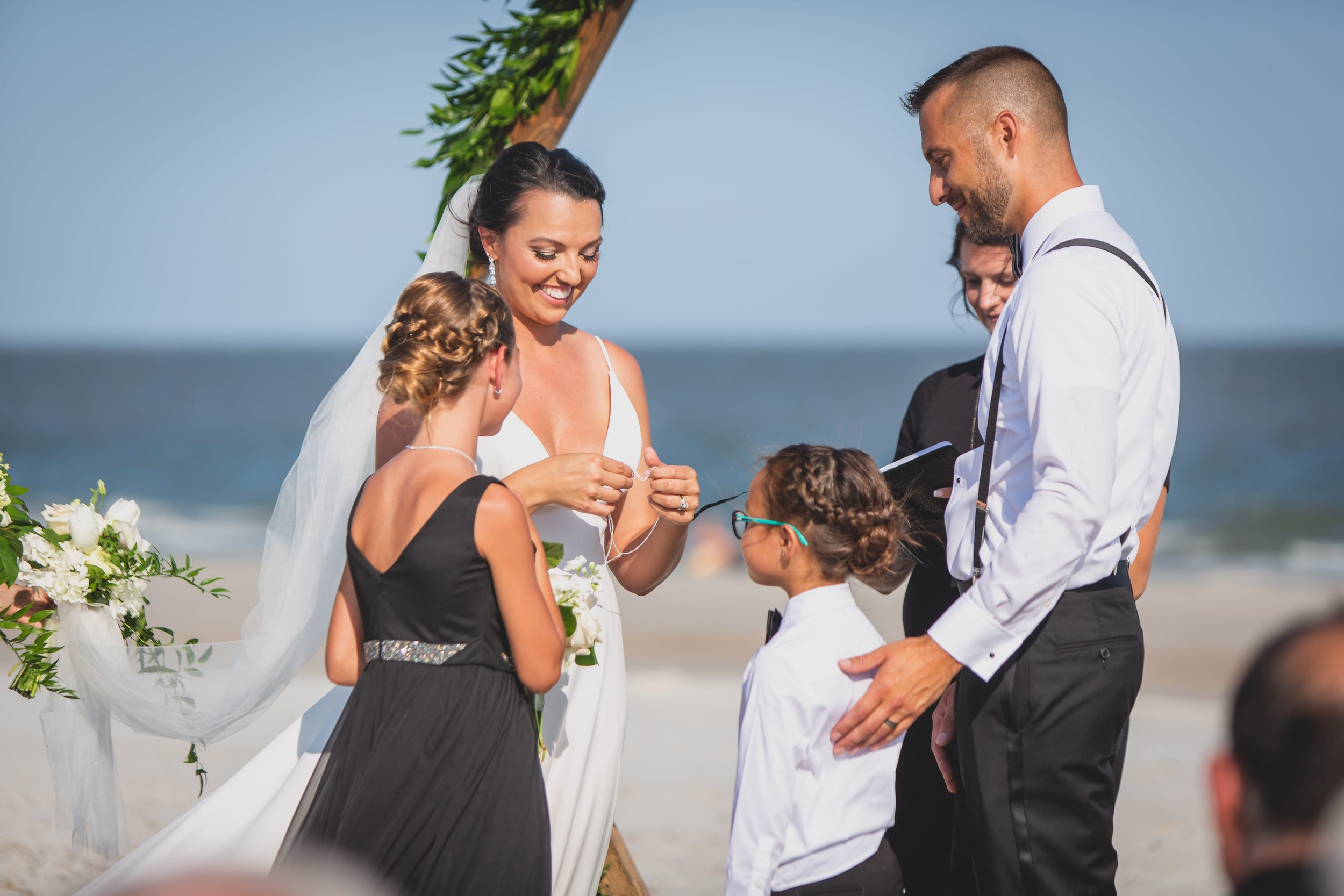 hilton-head-sc-wedding-photography-ceremony