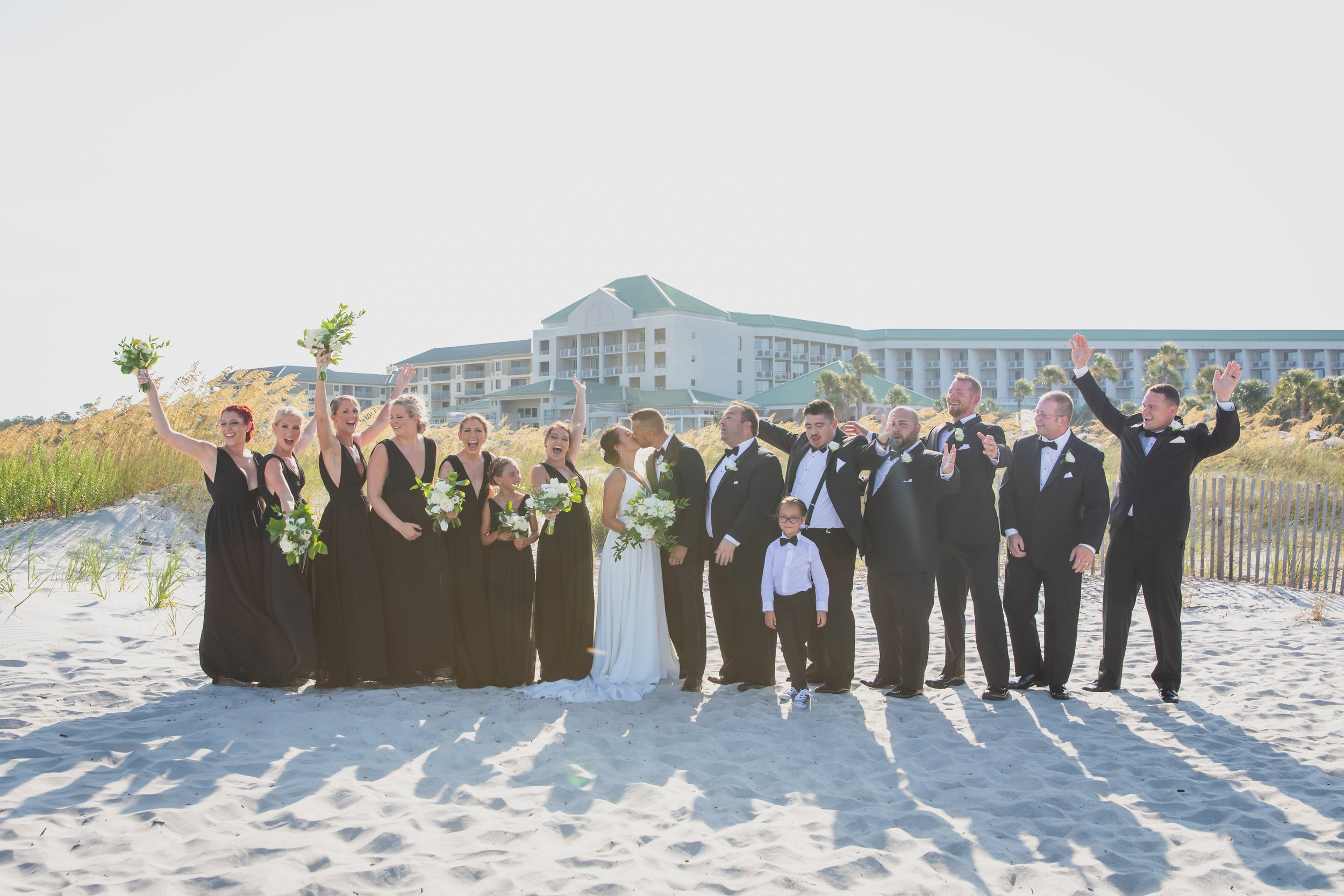 hilton-head-sc-wedding-photography-bridal-party