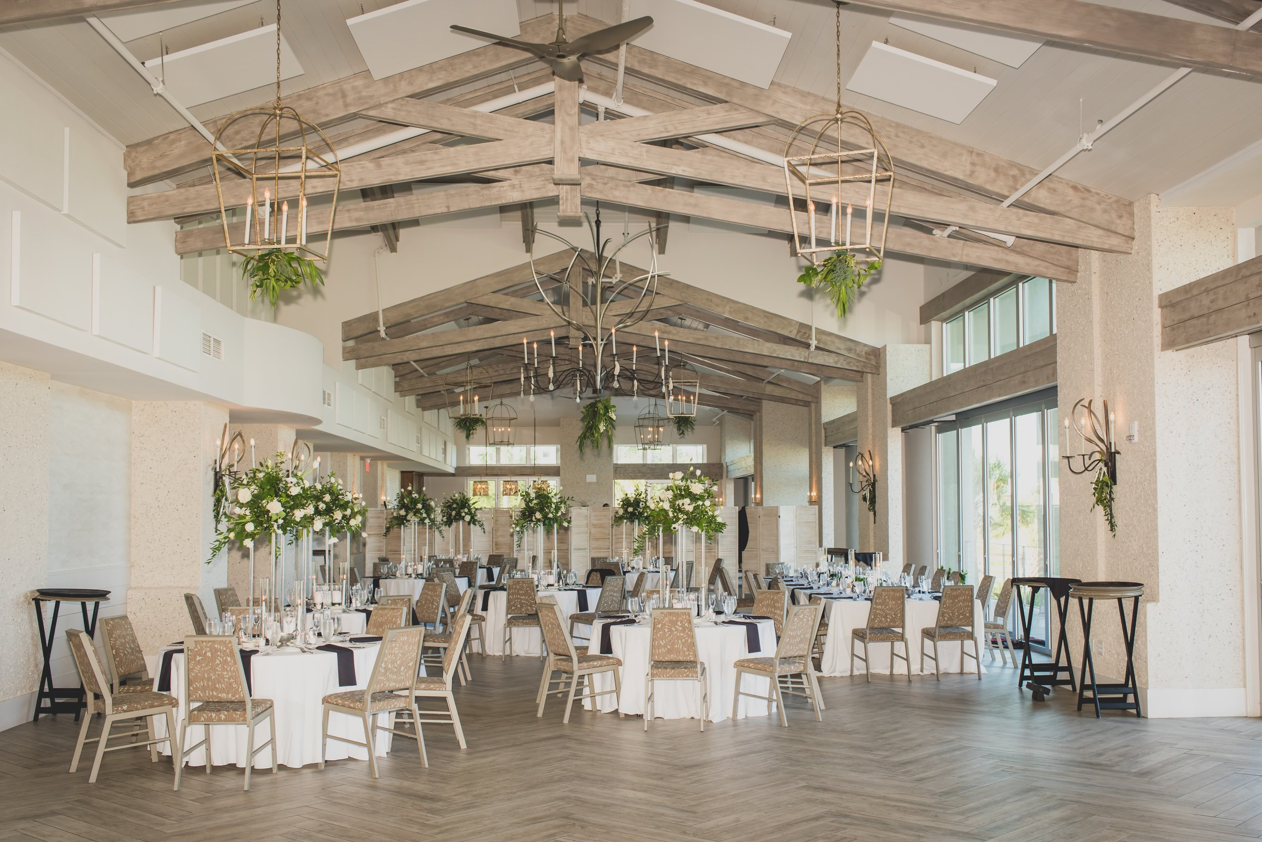 hilton-head-sc-wedding-photography-venue