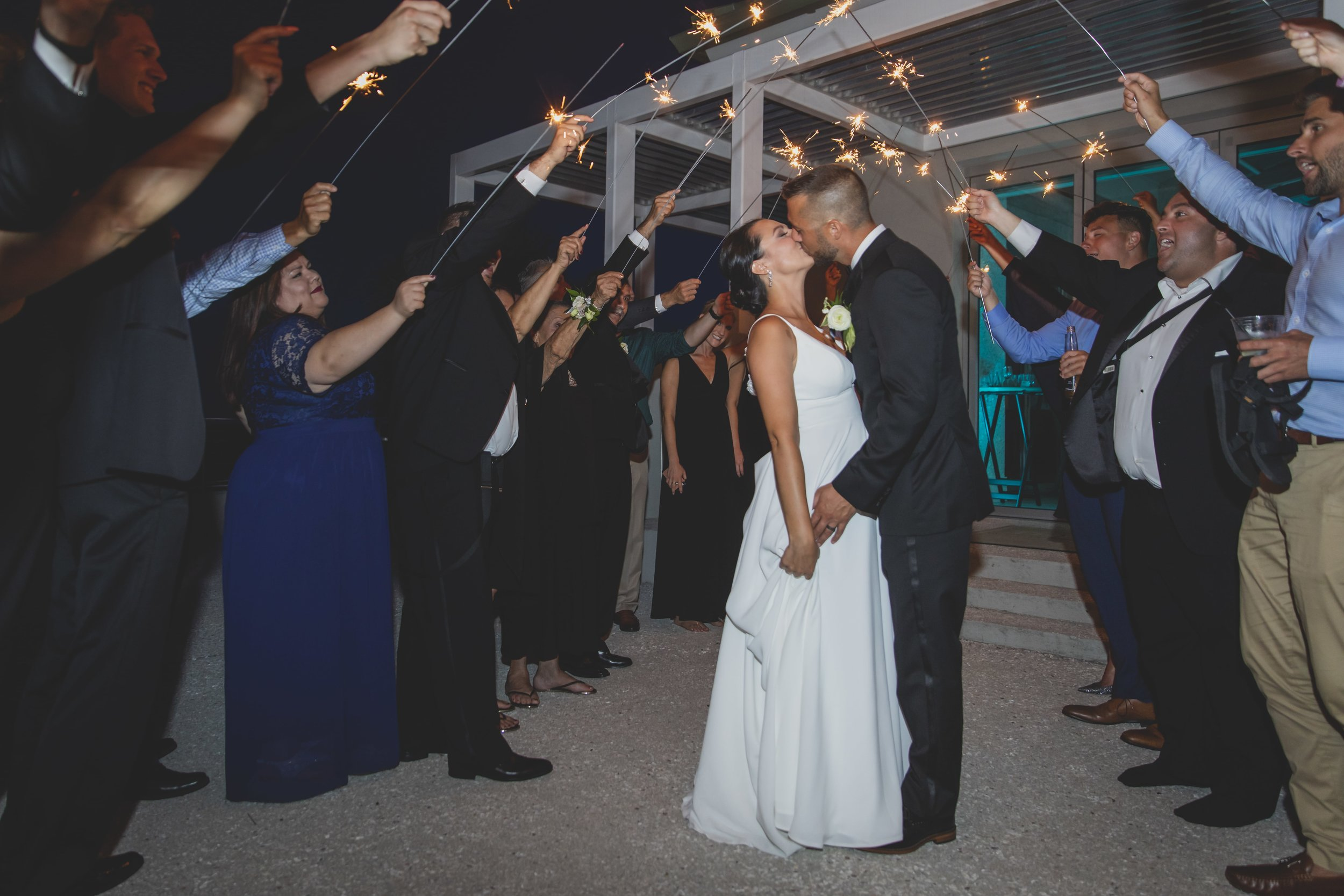 hilton-head-sc-wedding-photography-sparkler-exit