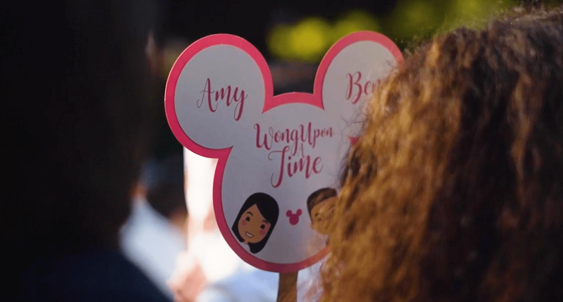 disney-wedding-theme-ceremony-fans
