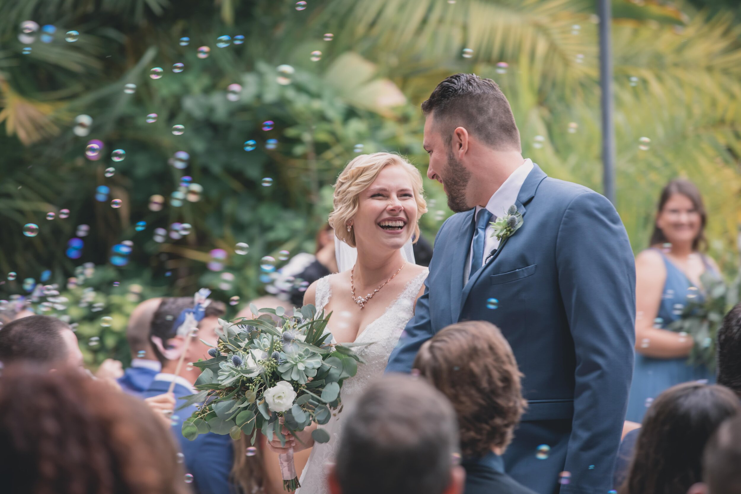 moorpark-ca-wedding-videography-eden-gardens