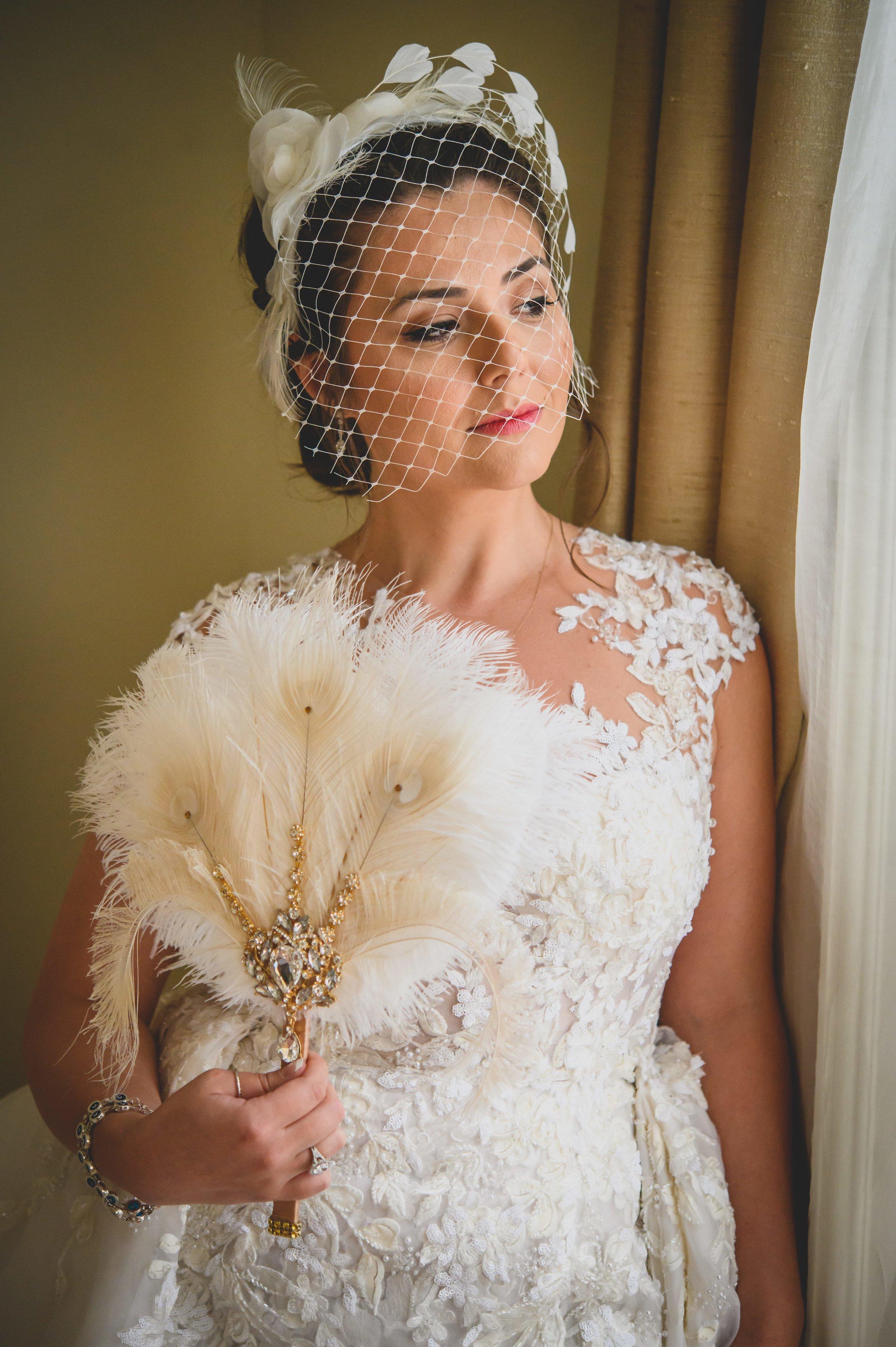 masquerade-wedding-theme-accessories