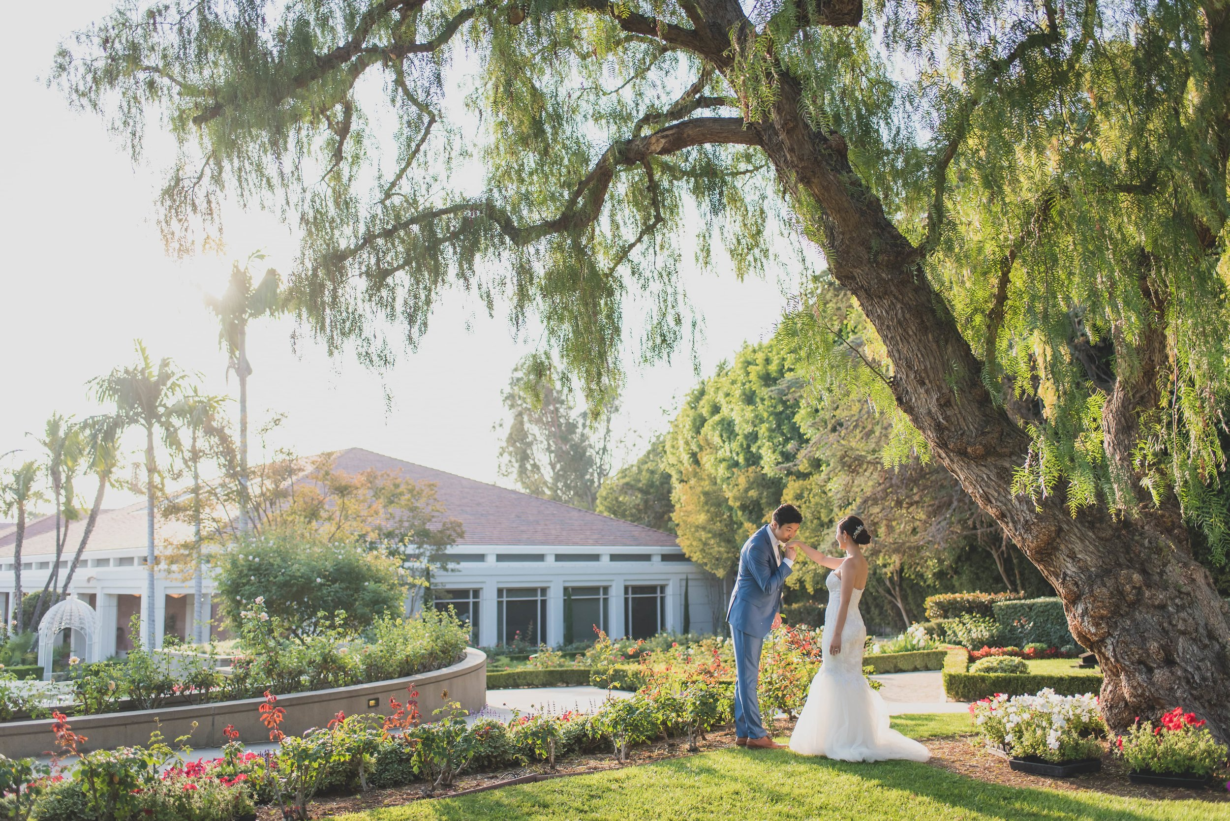 yorba-linda-ca-wedding-photography-glen-magna