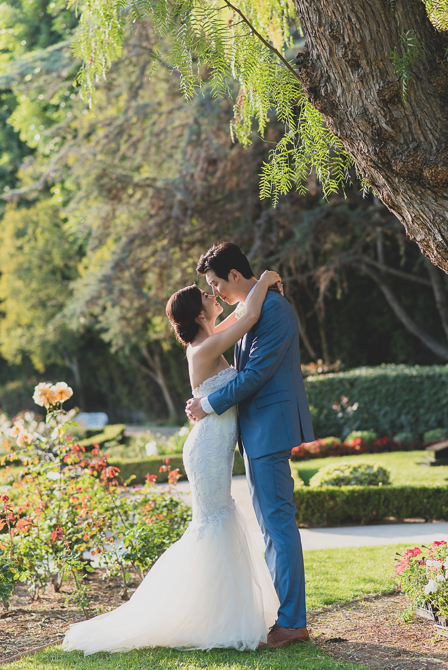 yorba-linda-ca-wedding-photography-first-look