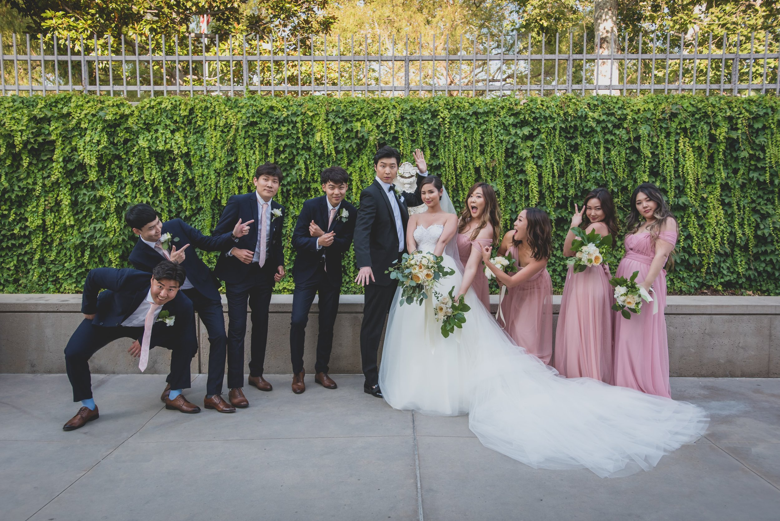 yorba-linda-ca-wedding-photography-bridal-party