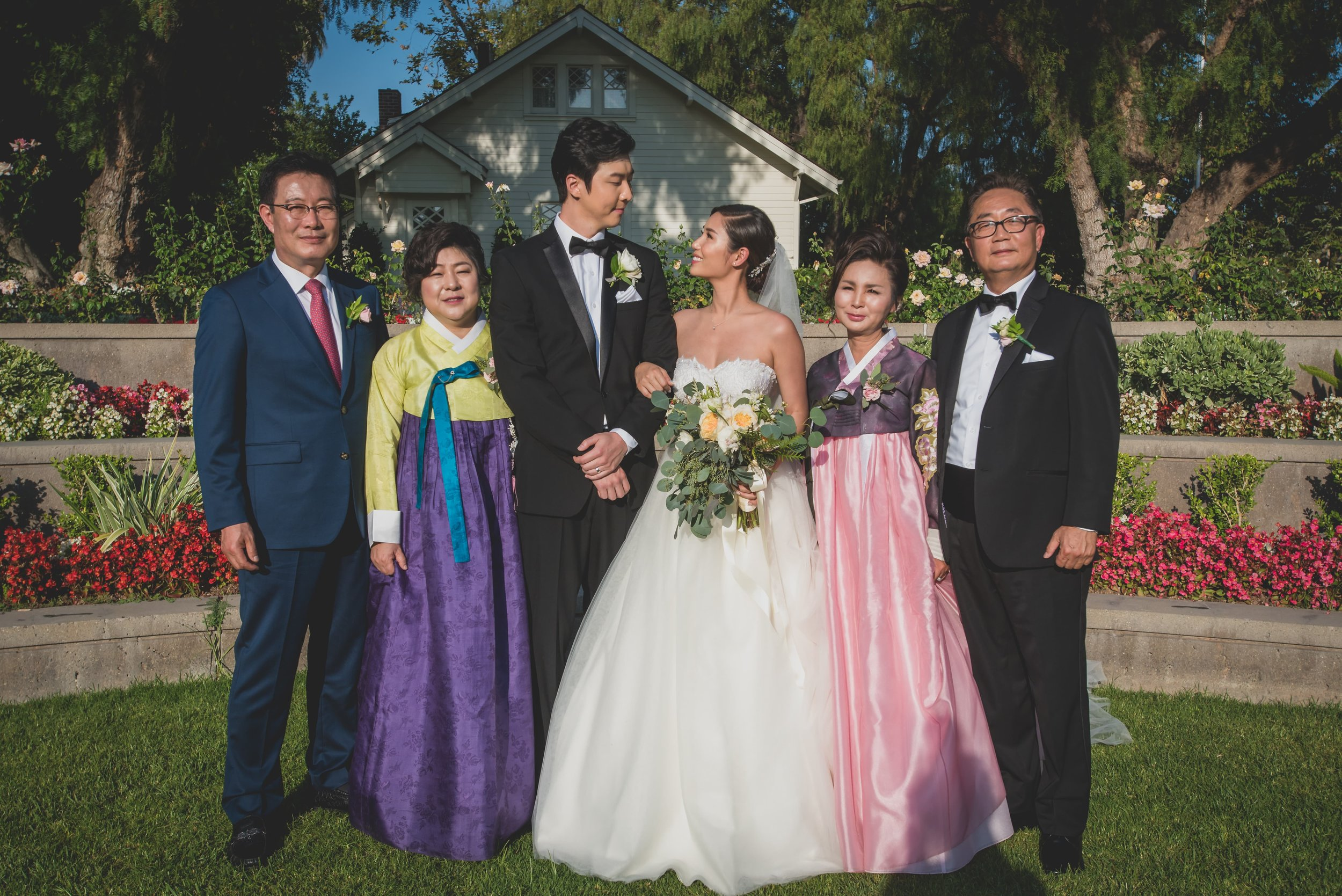 yorba-linda-ca-wedding-photography-family-session