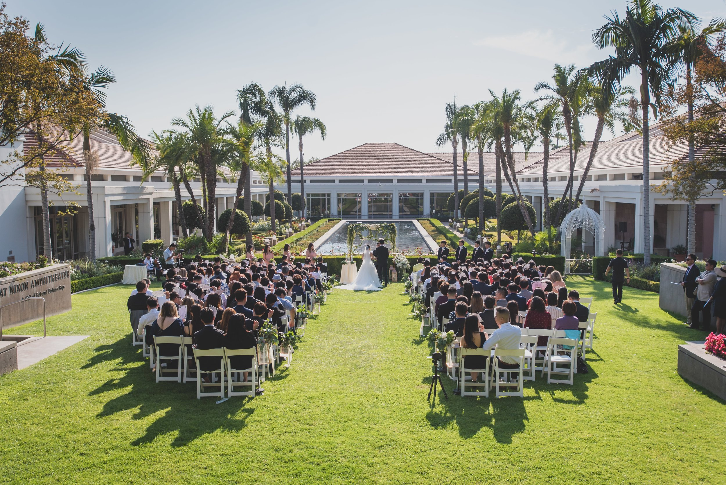 yorba-linda-ca-wedding-photography-ceremony