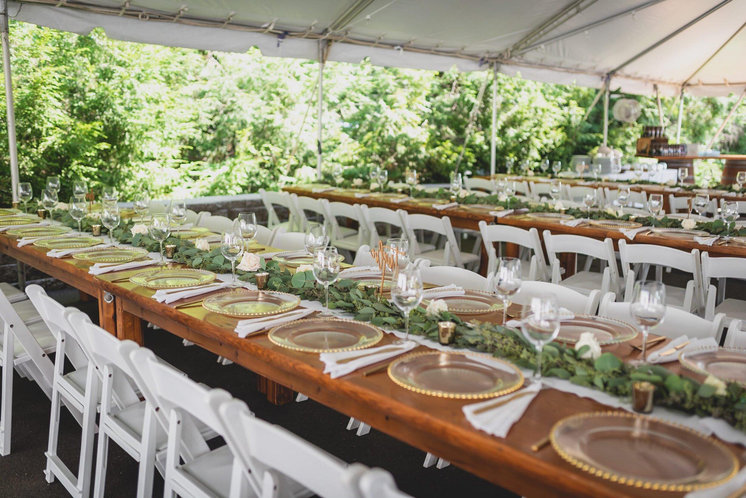 backyard-wedding-ideas-reception-tables