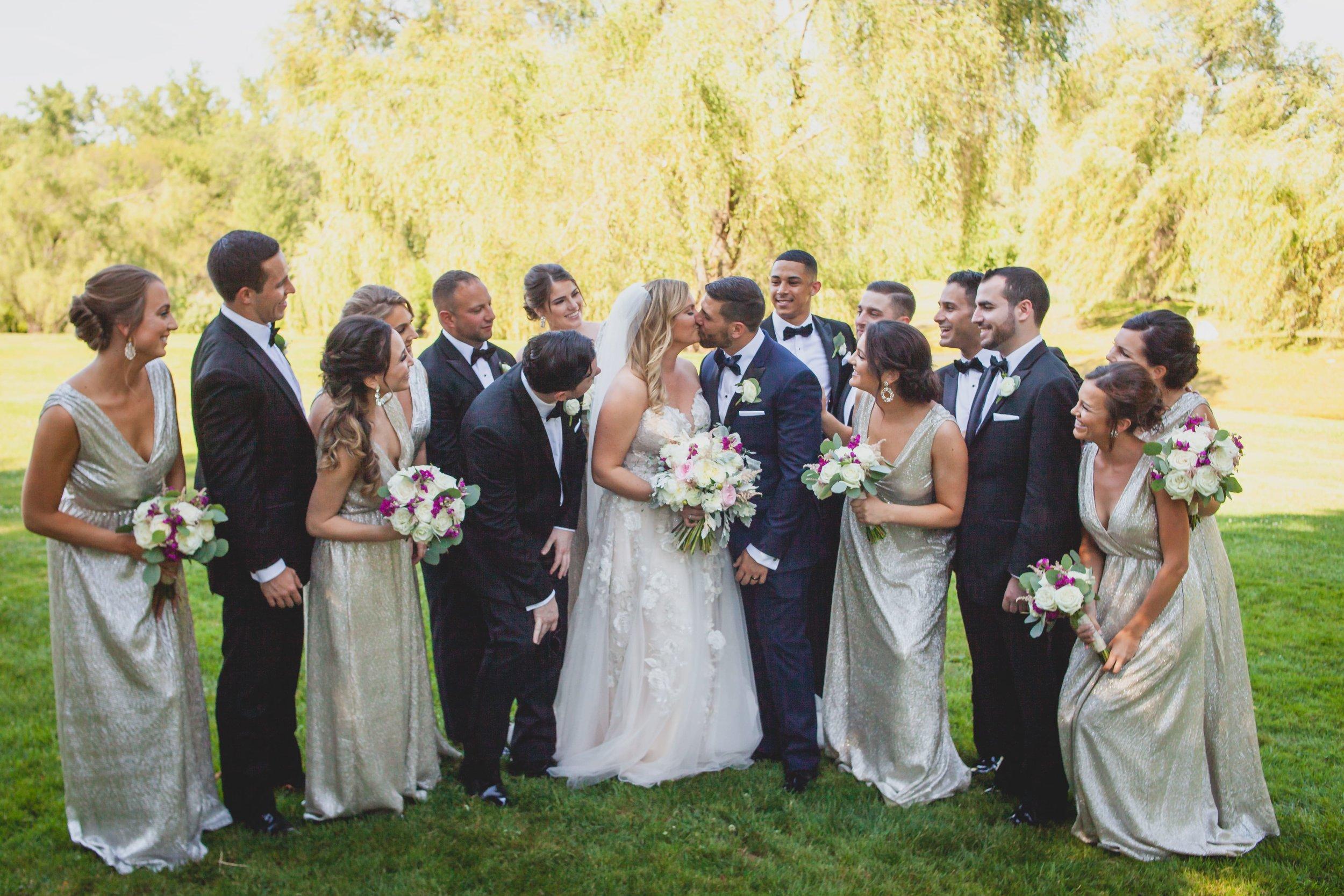 wedding-photography-ct-the-barns-at-wesleyan-hills-bridal-party