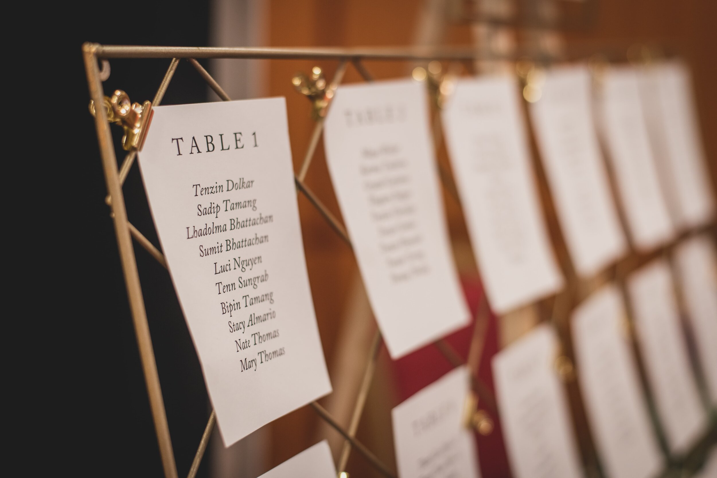 tips-for-creating-your-wedding-guest-list