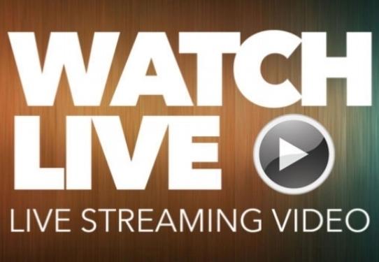watchlive-1024x373.jpg