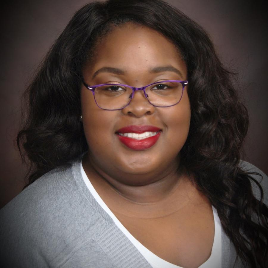 Audrieanna Burgin is a strategist & consultant. She is a PhD Candidate in Economics and is founder of  Visions Global Consulting LLC , a business consulting & marketing firm. Audrieanna consults churches, non-profits, and entrepreneurs and assists them in maximizing their impact and obtaining quantifiable results.
