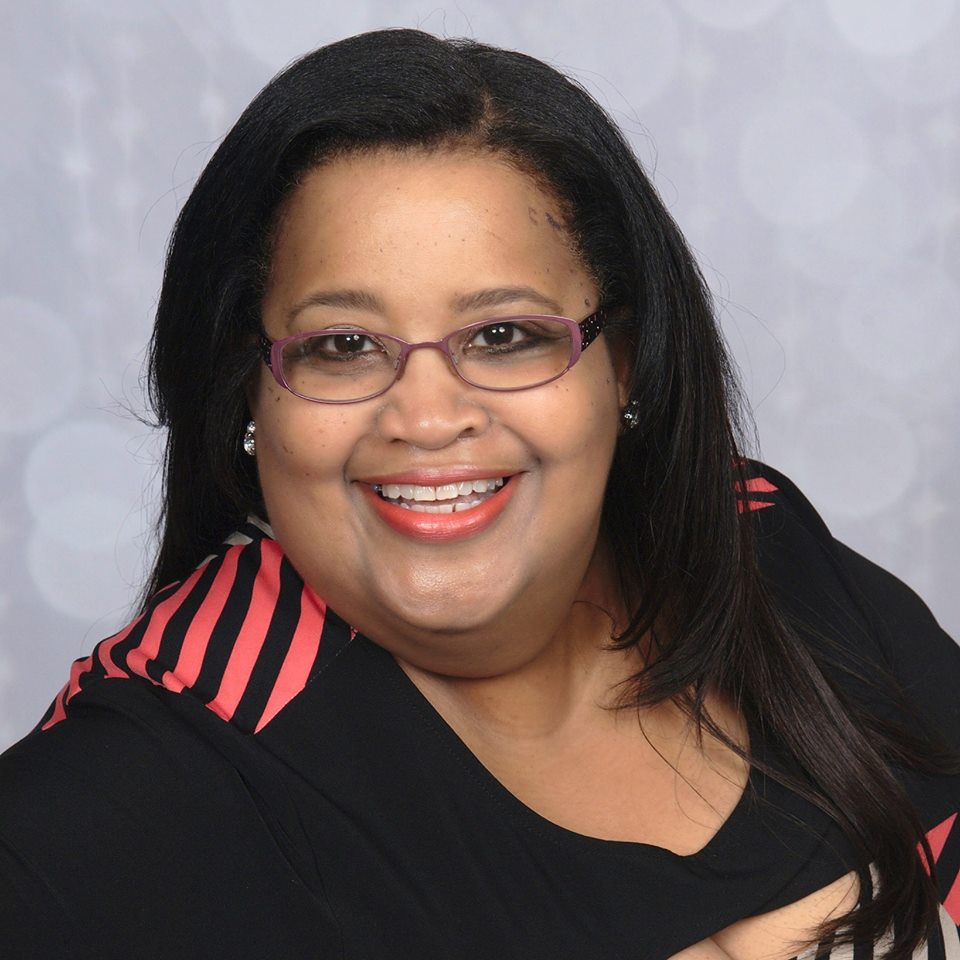Dr. Kimberly S. Burgin is the Assistant Pastor of Horn of Salvation Ministries Inc,. located in Jacksonville, FL. She is founder of Serenity Sessions, is a licensed Christian Counselor, and the Dean of Academics at  Shofar Bible College , a seminary she founded alongside her husband of 33 years, Dr. Aaron Burgin.