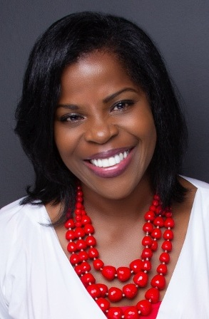 Evangelist Tonia Houston is founder  Women of Restoration Ministries  and T.R.H. Mobile Notary Services. She is a mentor, author, entrepreneur, and well sought after motivational speaker. Her ministry is assisting women in overcoming their past, discovering their purpose, and recovering all!