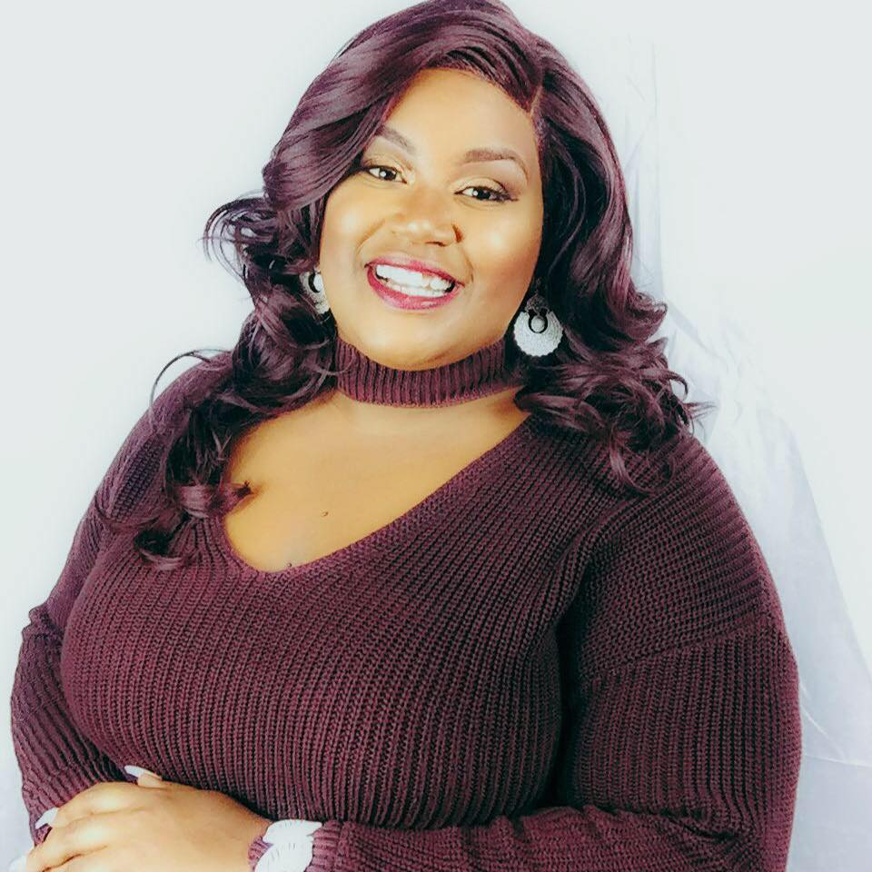 Evangelist Nichelle Foxx has been instrumental in ministries across the nation as a worship leader. She is a multifaceted psalmist, trained classically in various genres and sings in multiple languages. Foxx is founder of  Elite Visions Media Group , a conglomerate media company consulting creatives around the nation. She is also founder of The Prayer Tour, ushering individuals into worship and prayer through teaching and demonstrations.