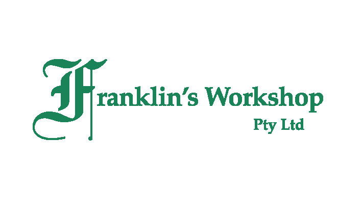 Franklin Logo Green.jpg