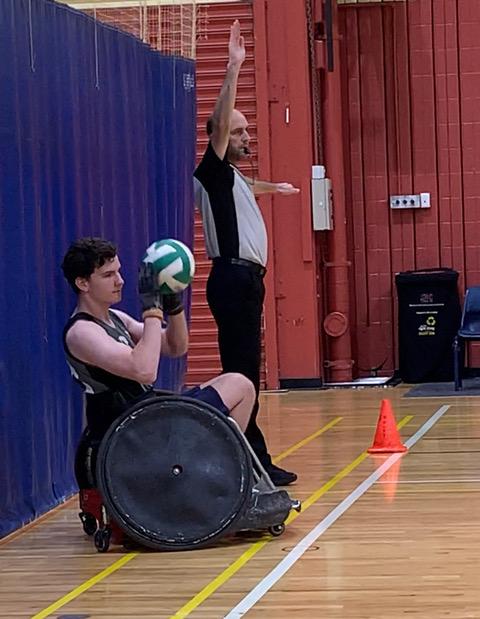 Wheelchair Rugby 1.jpg