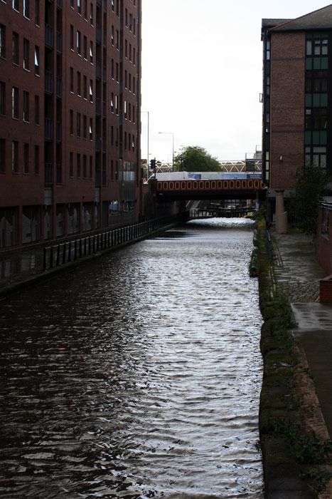 2011-10-07_Manchester2.jpg