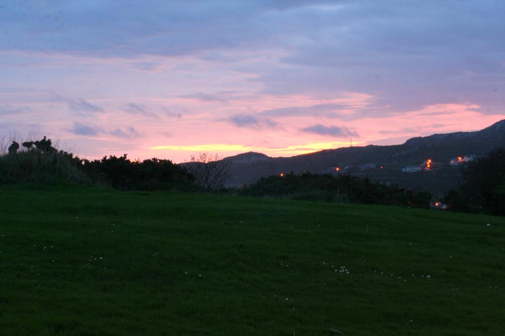 2011-10-09_Wales2.jpg