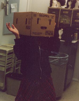 j-me box head