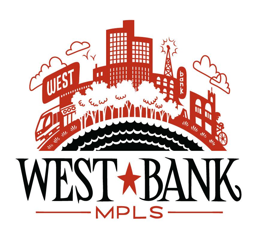 westbank_logo2016_2color.jpg